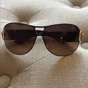 d8fbca251dd6e Dior Sunglasses for Women